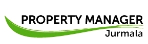Property Manager in Latvia
