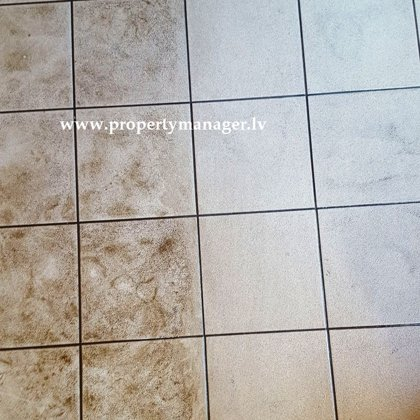 tiles deep cleaning services